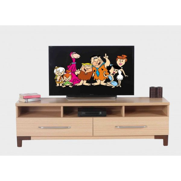 Bodrun TV stand Kenya Trendy homes
