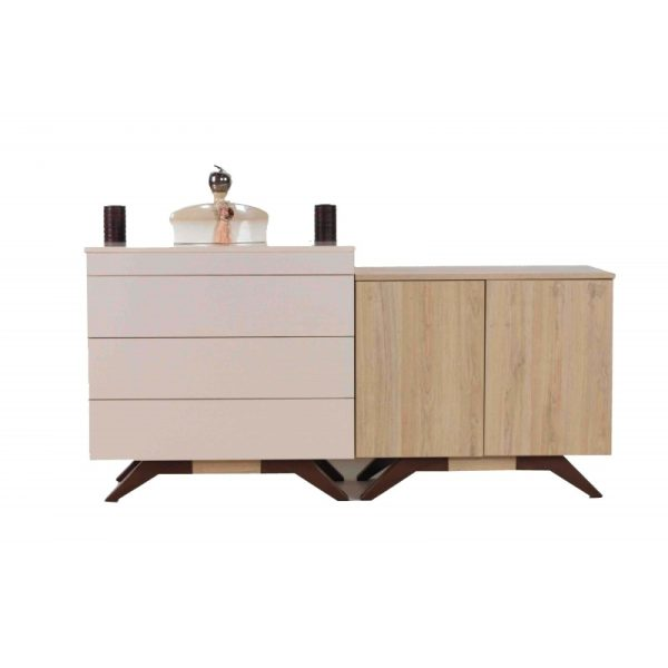 Hans console Trendy Homes Kenya