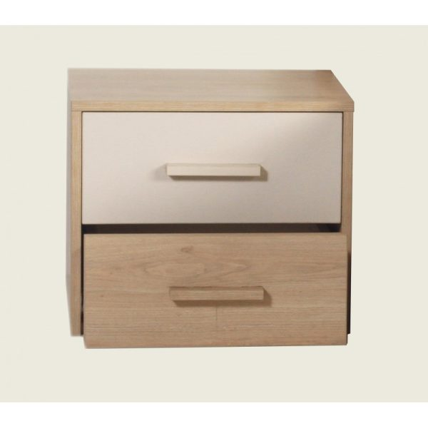 Duchess Bedside Cabinet Trendy Homes