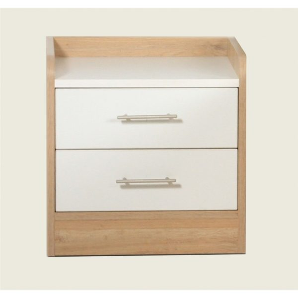 Duke Bedside Cabinet Trendy Homes