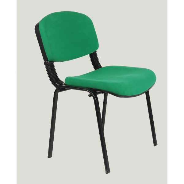Forum Single Seater Chair Trendy Homes