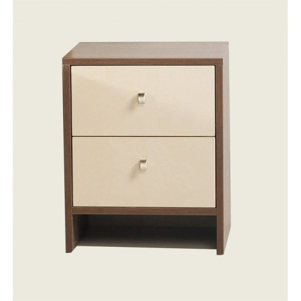 King Bedside Cabinet Trendy Homes