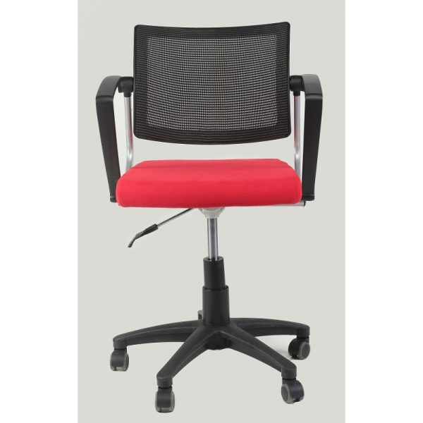 Matic Mid Back Chair Trendy Homes