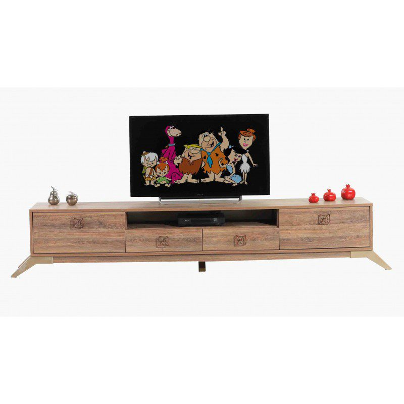 Miami Trendy Homes TV Stands Kenya
