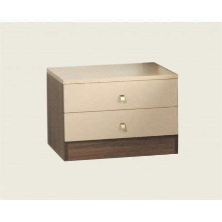 Princess Bedside Cabinet Trendy Homes
