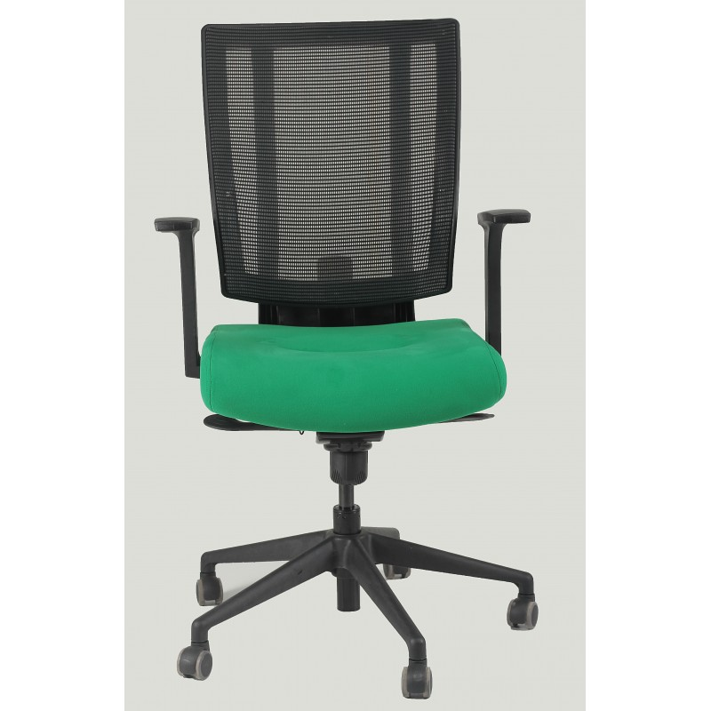 Back Chair Trendy Homes