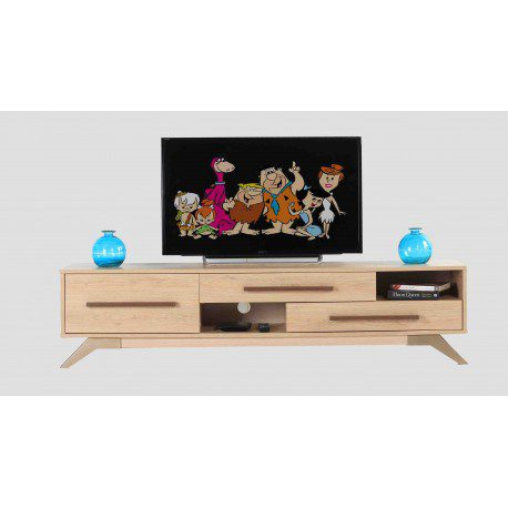 Queen Tv Stand Trendy Homes Kenya