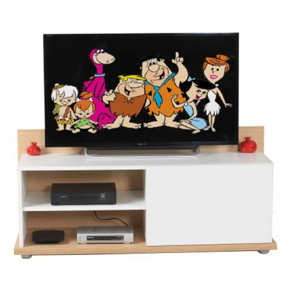 Romeo TV stand Trendy Homes