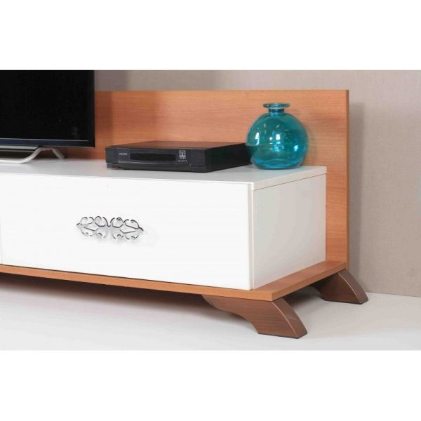 Siena TV Stand Trendy Homes Kenya
