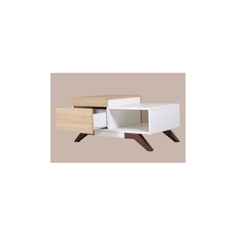 coffee table trendy homes kenya