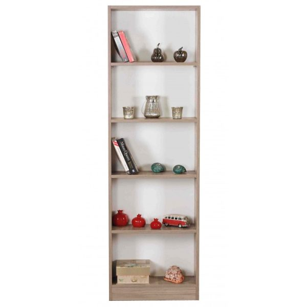 Mobu Bookshelf Trendy Homes
