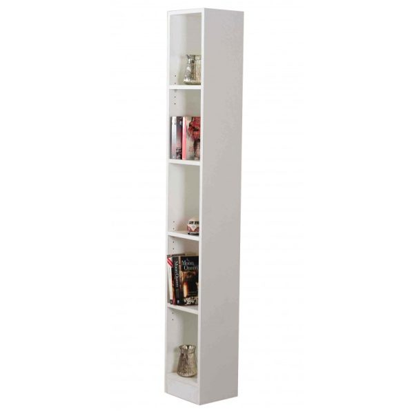 Zifo Bookshelf Trendy Homes